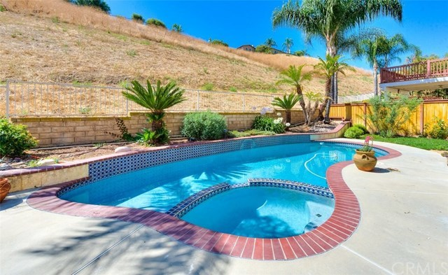 Closed | 16555 Celadon Court Chino Hills, CA 91709 43