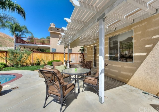 Closed | 16555 Celadon Court Chino Hills, CA 91709 44