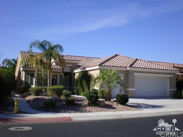Closed | 78781 Falsetto Drive Palm Desert, CA 92211 0