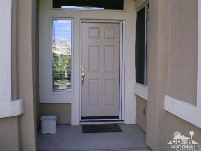 Closed | 78781 Falsetto Drive Palm Desert, CA 92211 4