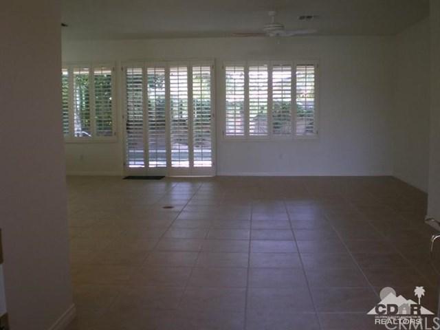 Closed | 78781 Falsetto Drive Palm Desert, CA 92211 5