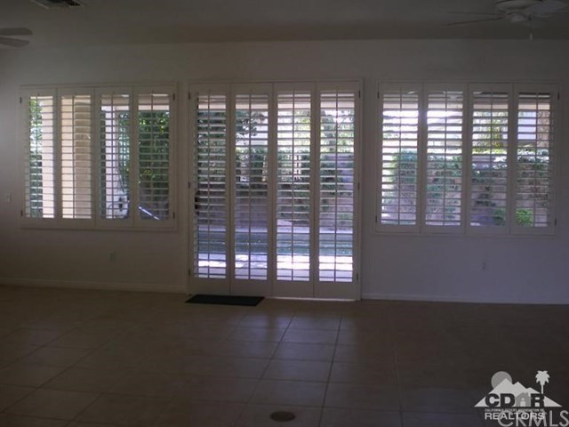 Closed | 78781 Falsetto Drive Palm Desert, CA 92211 6
