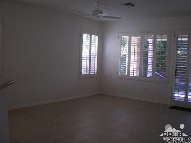 Closed | 78781 Falsetto Drive Palm Desert, CA 92211 7