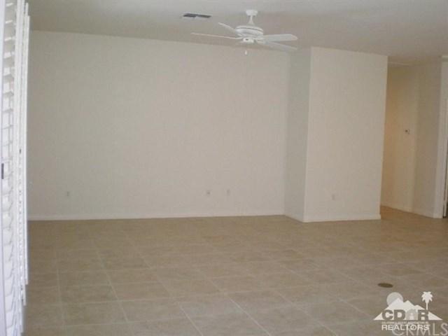 Closed | 78781 Falsetto Drive Palm Desert, CA 92211 19