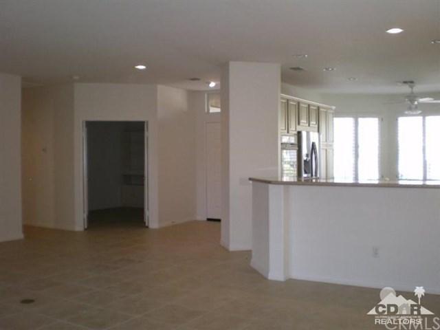 Closed | 78781 Falsetto Drive Palm Desert, CA 92211 20