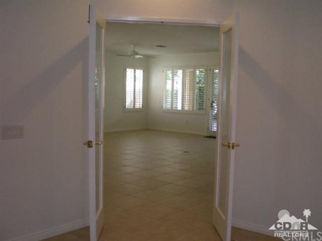 Closed | 78781 Falsetto Drive Palm Desert, CA 92211 25