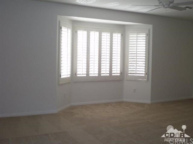 Closed | 78781 Falsetto Drive Palm Desert, CA 92211 28