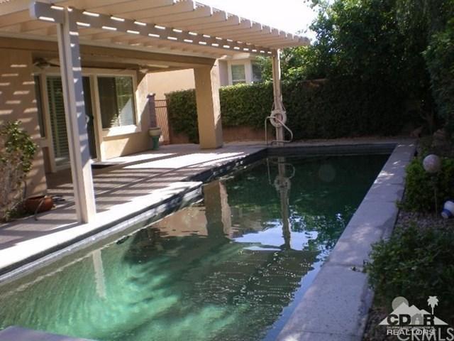 Closed | 78781 Falsetto Drive Palm Desert, CA 92211 42