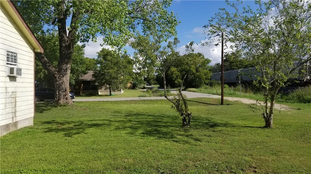 Sold Property | 101 Moreno Street Kyle, TX 78640 4