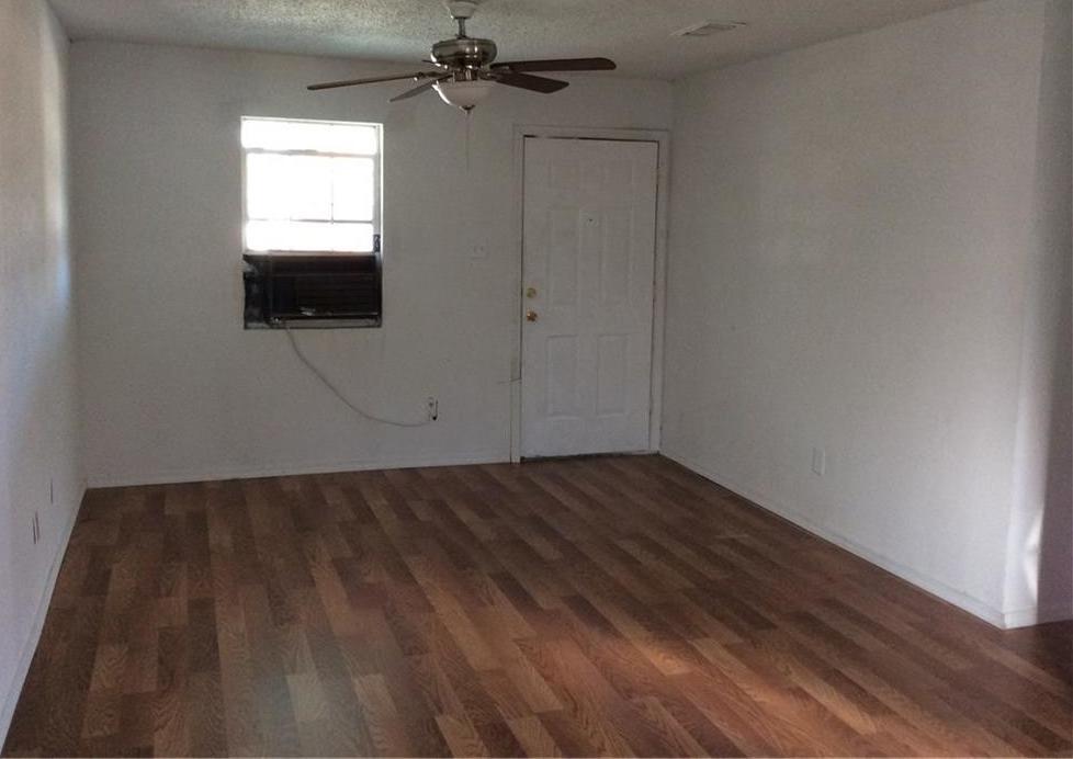 Sold Property | 101 Moreno Street Kyle, TX 78640 6