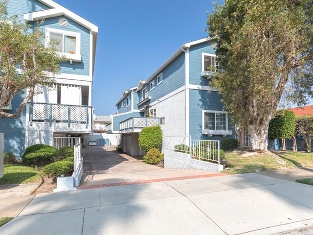 Closed | 607 Beryl Street #8 Redondo Beach, CA 90277 26