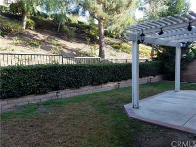 Closed | 26642 Baronet  Mission Viejo, CA 92692 12
