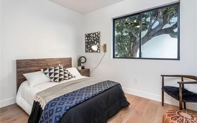 Closed | 928 S Juanita Avenue #B Redondo Beach, CA 90277 19