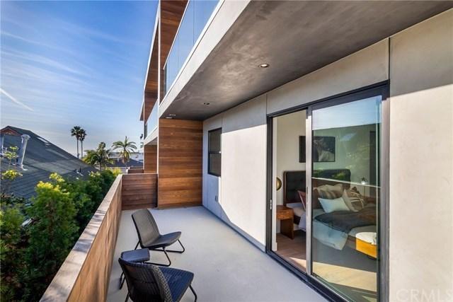 Closed | 928 S Juanita Avenue #B Redondo Beach, CA 90277 22