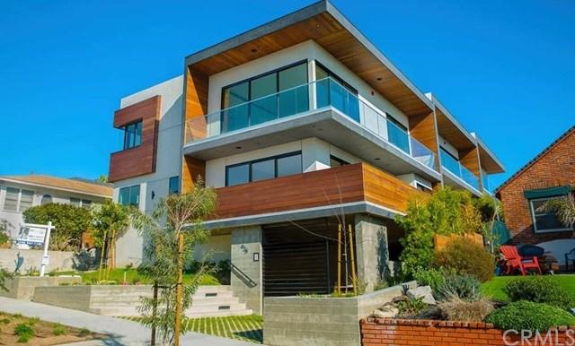 Closed | 928 S Juanita Avenue #B Redondo Beach, CA 90277 26