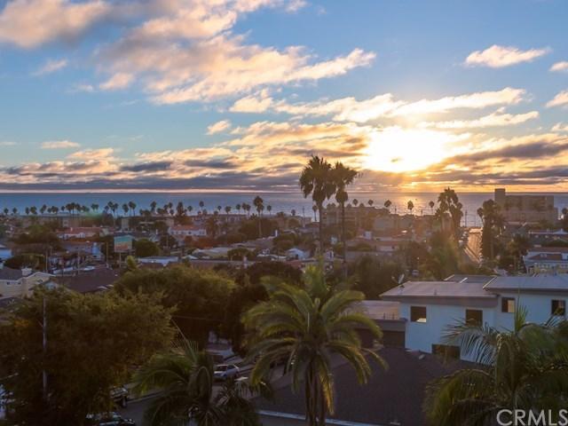 Closed | 928 S Juanita Avenue #B Redondo Beach, CA 90277 27