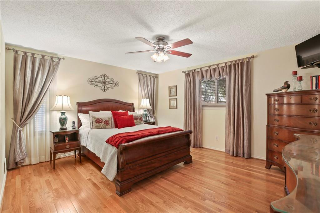 Housed Real Estate | Rach Potter | 3300 Raintree Drive Plano, TX 75074 25
