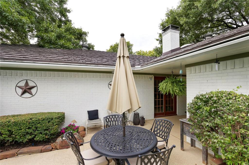Housed Real Estate | Rach Potter | 3300 Raintree Drive Plano, TX 75074 32
