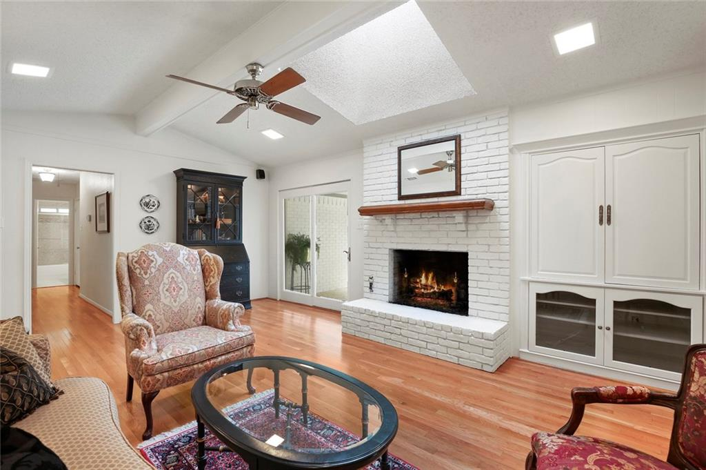 Housed Real Estate | Rach Potter | 3300 Raintree Drive Plano, TX 75074 10