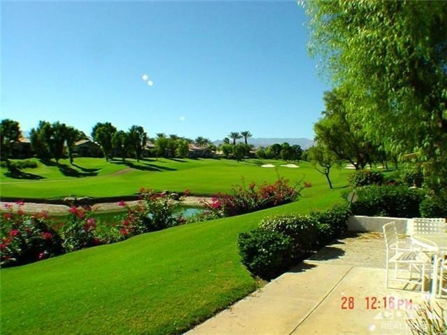 Closed | 823 Box Canyon Trl  Palm Desert, CA 92211 0