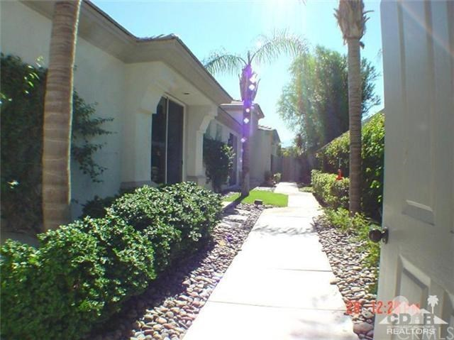 Closed | 823 Box Canyon Trl  Palm Desert, CA 92211 16