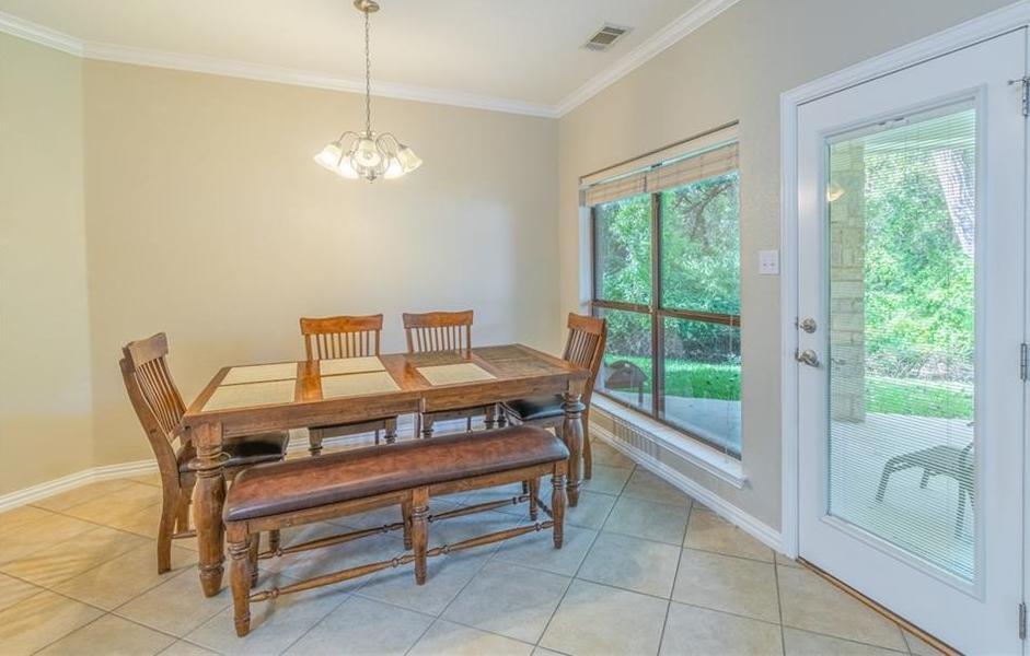 Sold Property | 1805 Spinnaker Lane Azle, Texas 76020 15