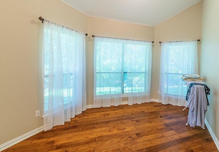 Sold Property | 1805 Spinnaker Lane Azle, Texas 76020 17