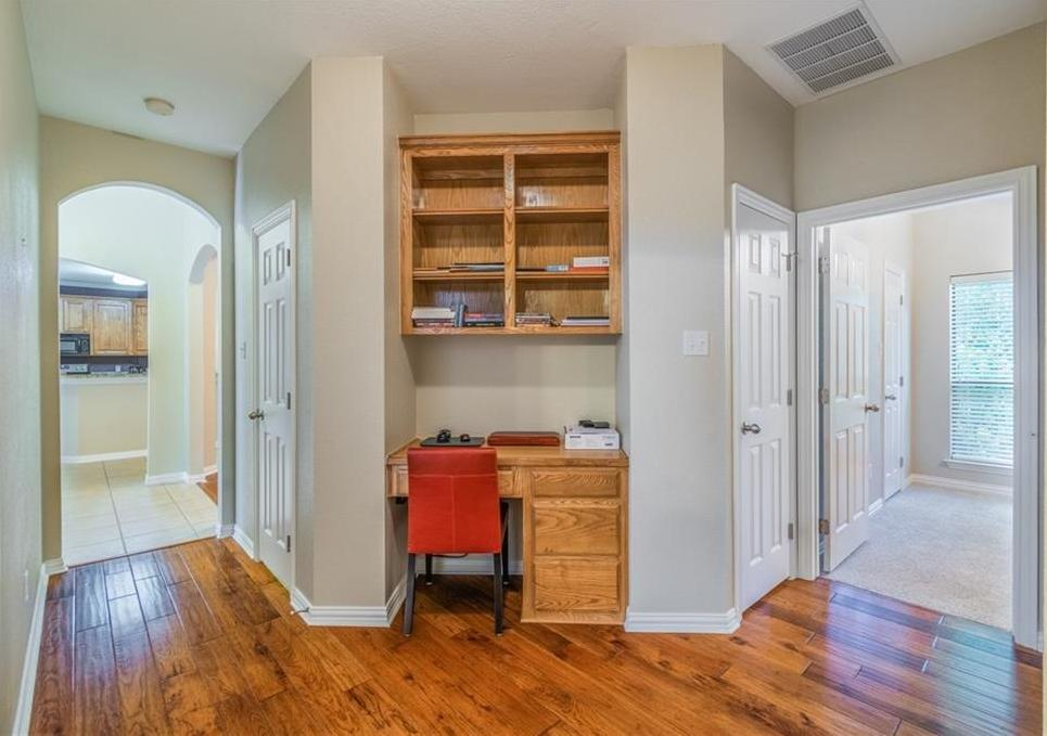 Sold Property | 1805 Spinnaker Lane Azle, Texas 76020 20