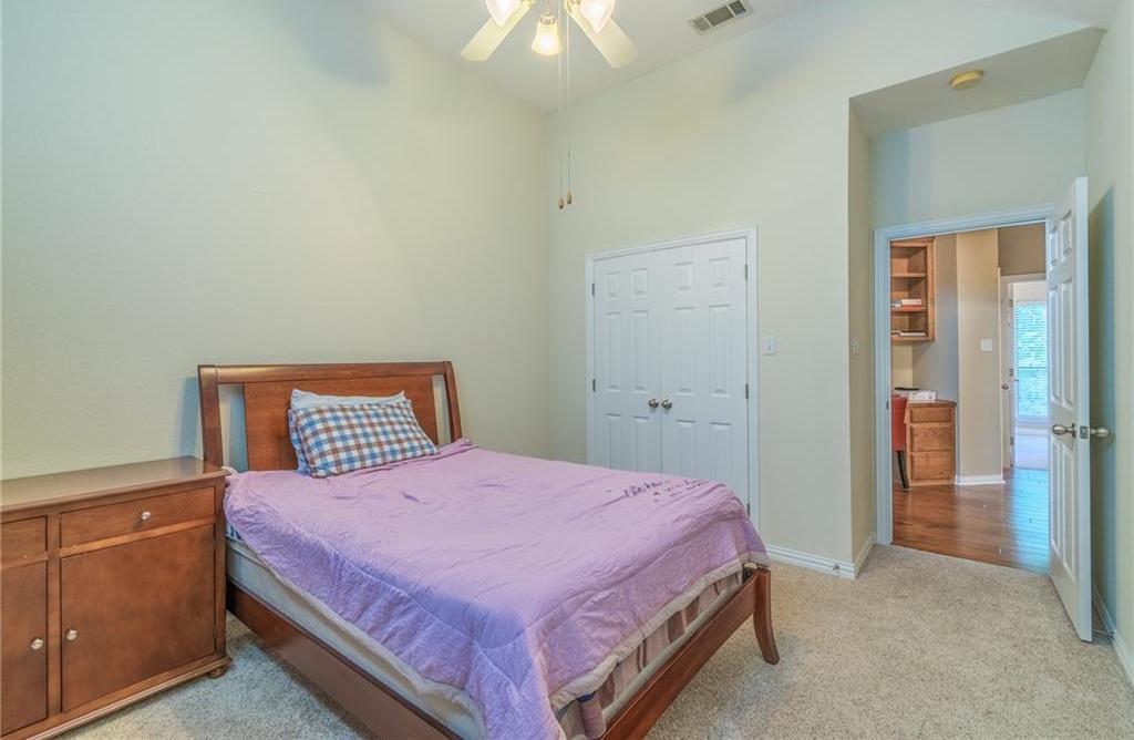 Sold Property | 1805 Spinnaker Lane Azle, Texas 76020 22