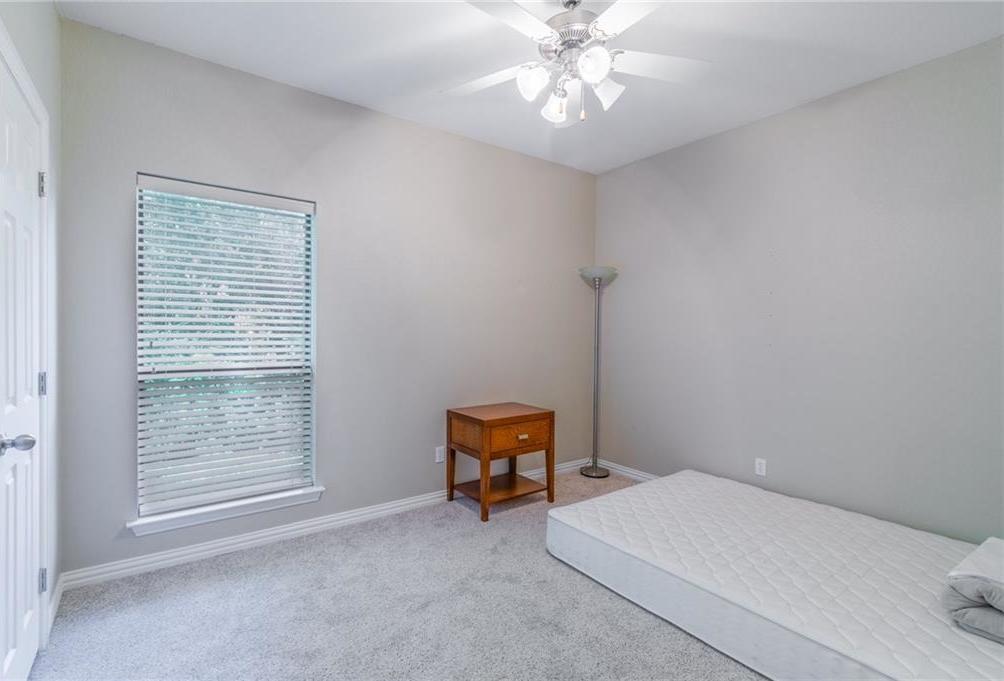 Sold Property | 1805 Spinnaker Lane Azle, Texas 76020 24