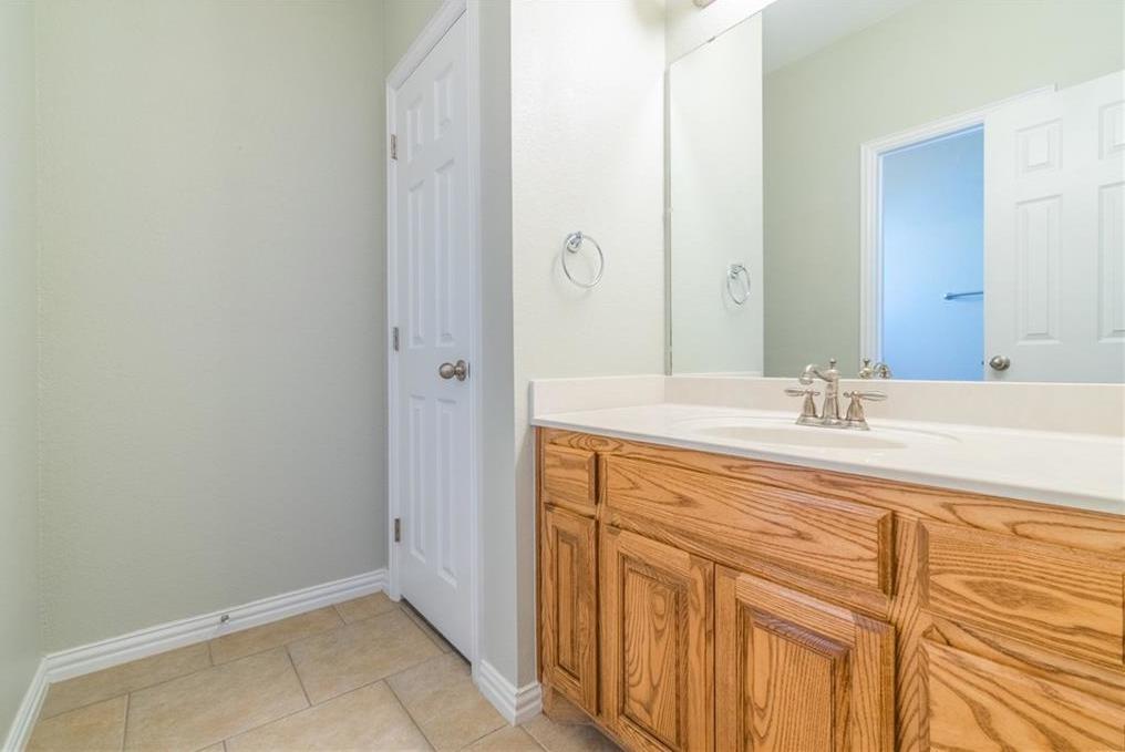 Sold Property | 1805 Spinnaker Lane Azle, Texas 76020 25