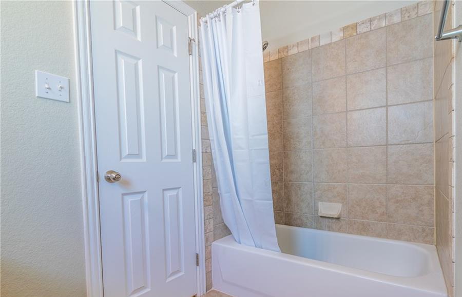 Sold Property | 1805 Spinnaker Lane Azle, Texas 76020 26