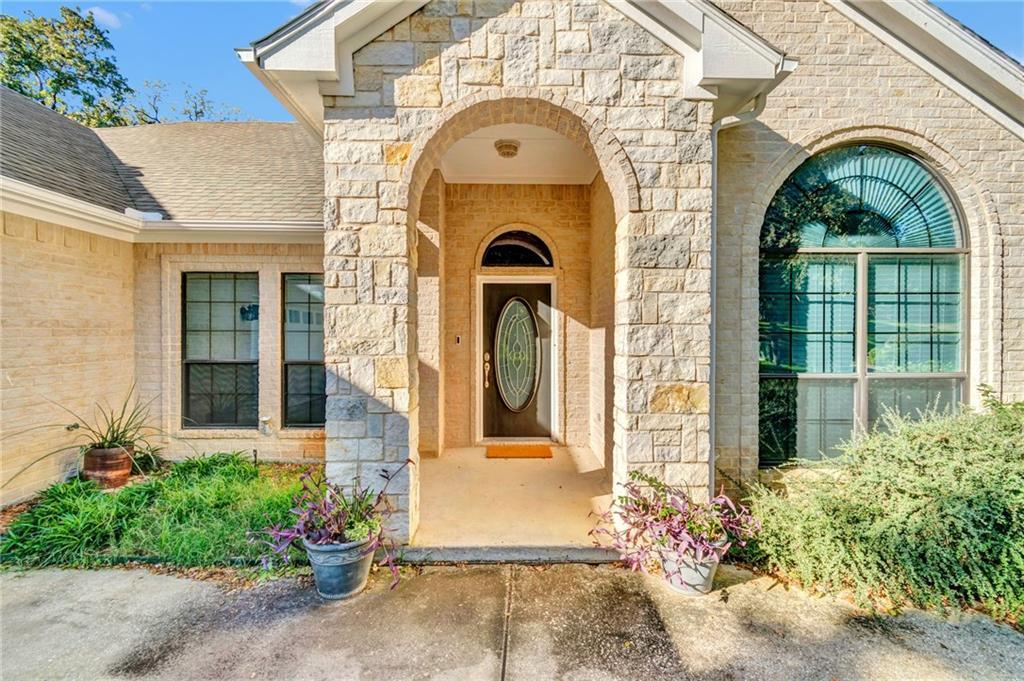 Sold Property | 1805 Spinnaker Lane Azle, Texas 76020 4