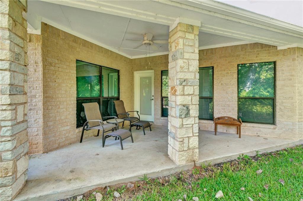 Sold Property | 1805 Spinnaker Lane Azle, Texas 76020 5