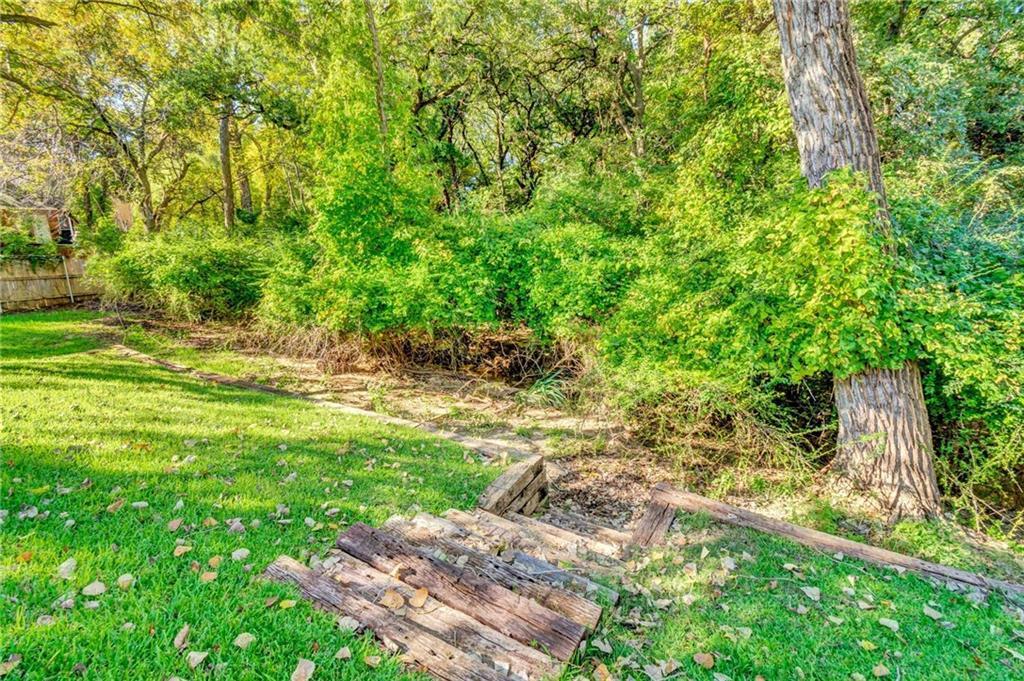 Sold Property | 1805 Spinnaker Lane Azle, Texas 76020 8