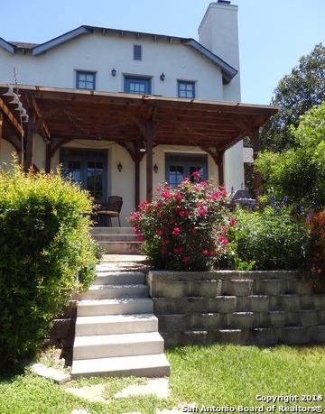 Property for Rent | 519 Circle St  San Antonio, TX 78209 0