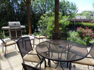 Property for Rent | 519 Circle St  San Antonio, TX 78209 1