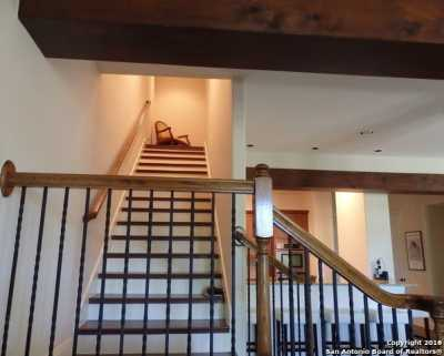 Property for Rent | 519 Circle St  San Antonio, TX 78209 10