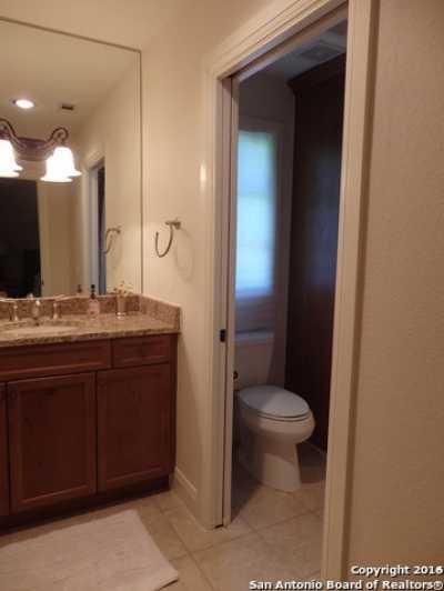 Property for Rent | 519 Circle St  San Antonio, TX 78209 16