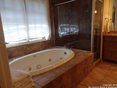 Property for Rent | 519 Circle St  San Antonio, TX 78209 19
