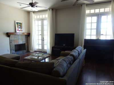 Property for Rent | 519 Circle St  San Antonio, TX 78209 2