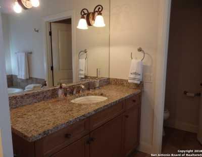 Property for Rent | 519 Circle St  San Antonio, TX 78209 20