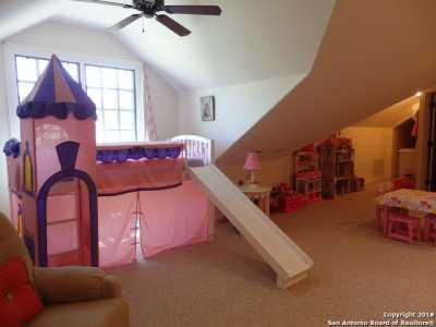 Property for Rent | 519 Circle St  San Antonio, TX 78209 22