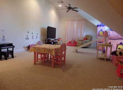 Property for Rent | 519 Circle St  San Antonio, TX 78209 24
