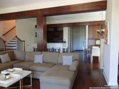 Property for Rent | 519 Circle St  San Antonio, TX 78209 4