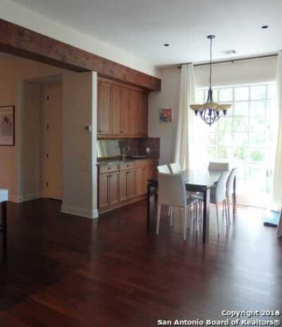 Property for Rent | 519 Circle St  San Antonio, TX 78209 5