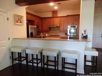 Property for Rent | 519 Circle St  San Antonio, TX 78209 6