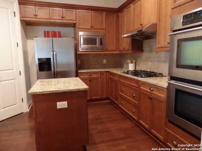 Property for Rent | 519 Circle St  San Antonio, TX 78209 7