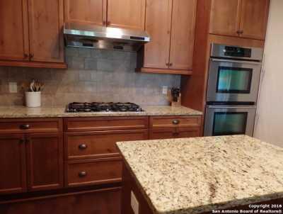 Property for Rent | 519 Circle St  San Antonio, TX 78209 8