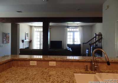 Property for Rent | 519 Circle St  San Antonio, TX 78209 9